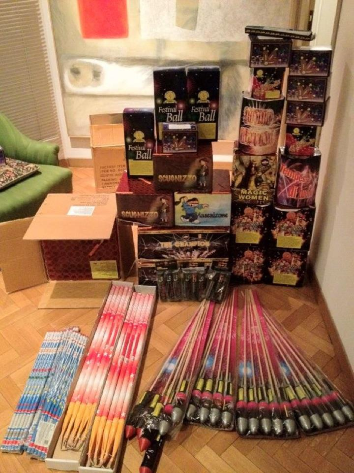 FOTO MATERIALE CAPODANNO 2012 (SOLO FOTO) - Pagina 6 38475810