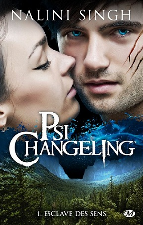 Psi Changeling de Nalini Singh 1111-p10