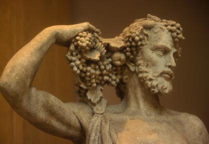 Grčka mitologija 11100910