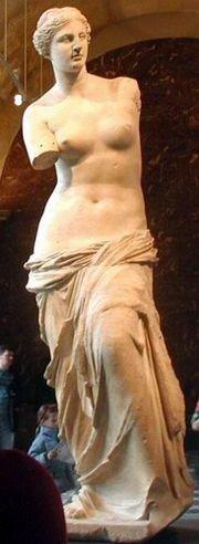 Grčka mitologija 180px-10