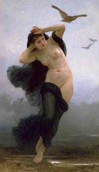 Grčka mitologija 200px-11