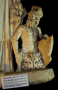 Grčka mitologija 200px-12