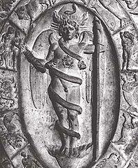 Grčka mitologija 200px-14