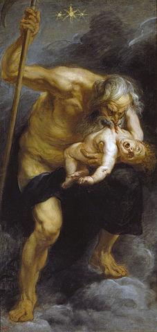 Grčka mitologija 227px-10