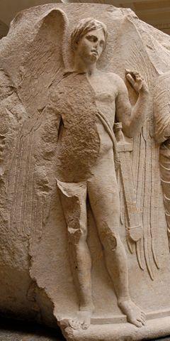 Grčka mitologija 240px-10