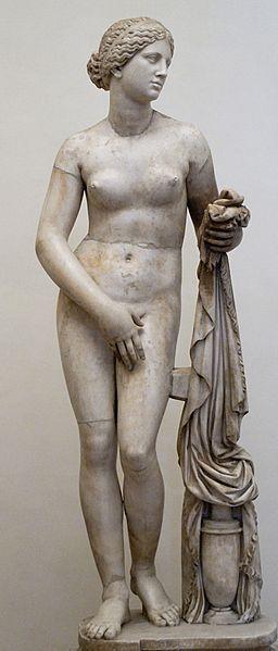 Grčka mitologija 256px-10