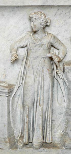 Grčka mitologija 278px-10