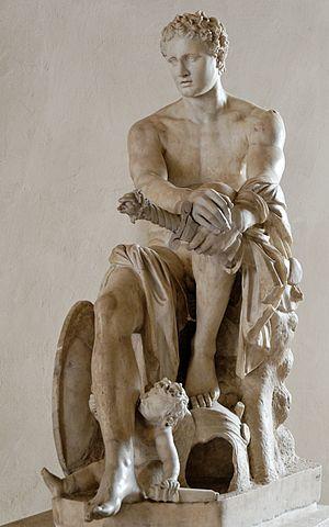 Grčka mitologija 300px-12
