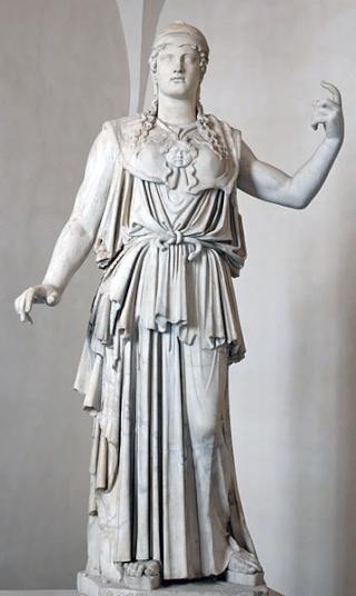 Grčka mitologija 358px-11