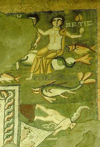 Grčka mitologija 405px-10