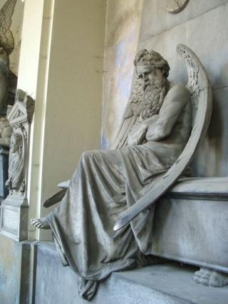 Grčka mitologija 450px-11