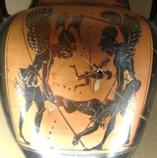 Grčka mitologija 478px-10