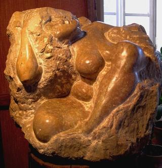 Grčka mitologija 578px-10