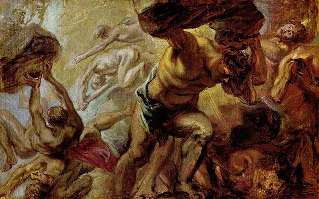 Grčka mitologija 800px-14
