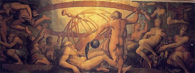 Grčka mitologija 800px-15