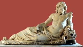 Grčka mitologija 800px-16