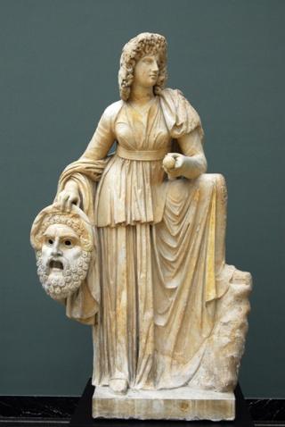Grčka mitologija 82016710