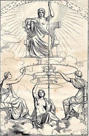 Grčka mitologija Ananka11