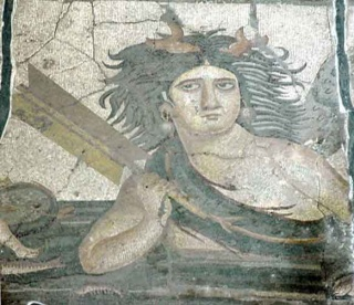 Grčka mitologija Goddes11