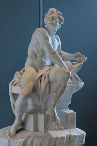 Grčka mitologija Hephae10