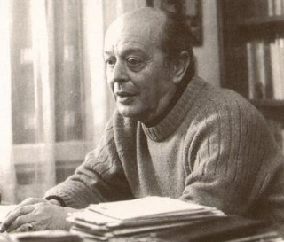 Ivan V. Lalić Ivanvl10