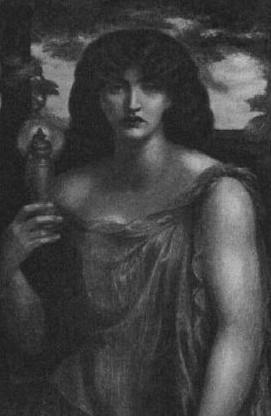 Grčka mitologija Mnem11