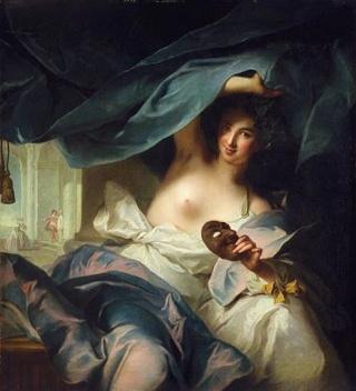 Grčka mitologija Nattie10