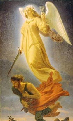 Grčka mitologija Nemes11
