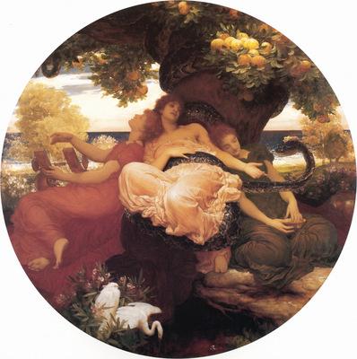 Grčka mitologija Normal10