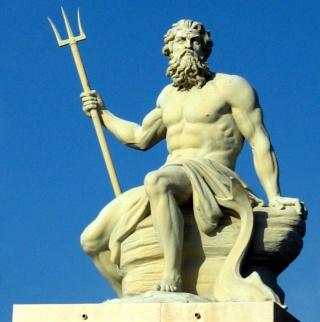 Grčka mitologija Poseid10