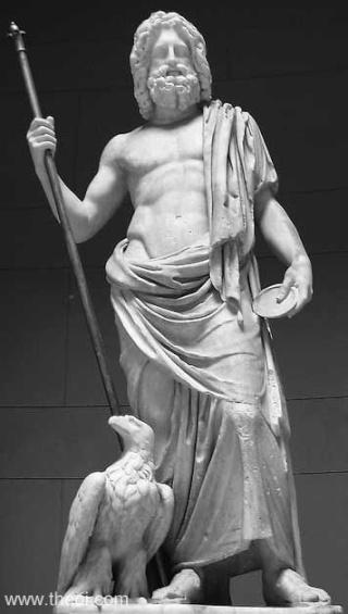 Grčka mitologija S1_5ze10