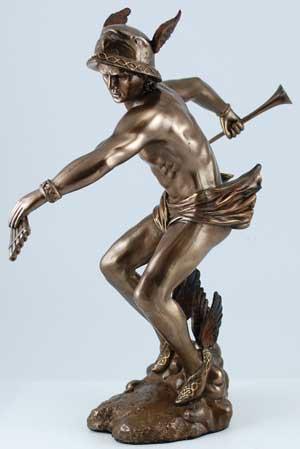 Grčka mitologija Sh22010