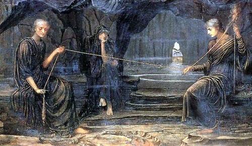 Grčka mitologija Strudw10