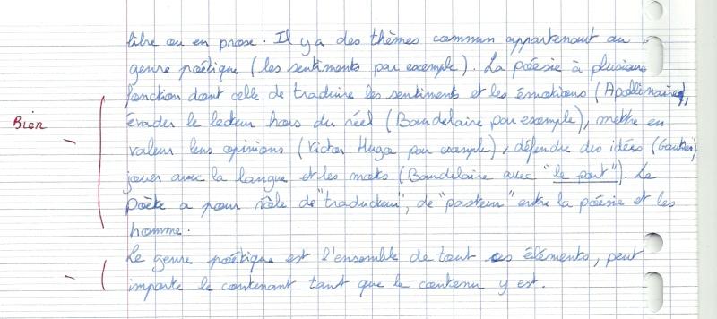 Aide aux cours - Page 4 Numari13