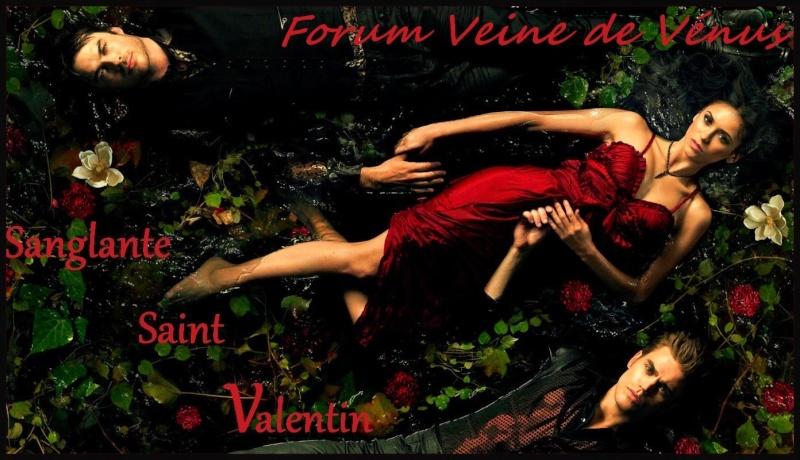 Forum Veine de Vénus