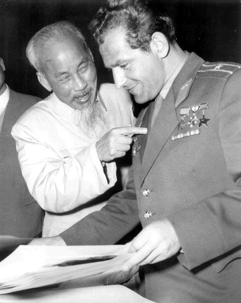 Il y a 50 ans: Guerman Titov Titi10