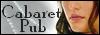 L'histoire des Cullen (Twilight - Vampire Diaries - True Blood) Cabare10