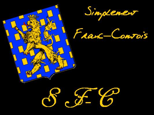 Simplement Franc-Comtois