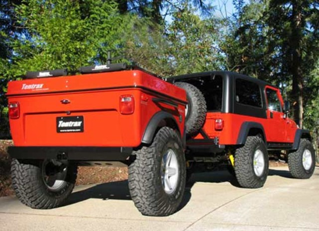 Off-road expedition trailers - good idea or bad? - Page 5 Jeeptr10
