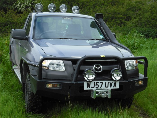 Members Vehicles Mazda_10