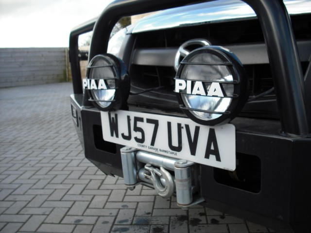 Piaa 580 Series Lamps Piaa_515