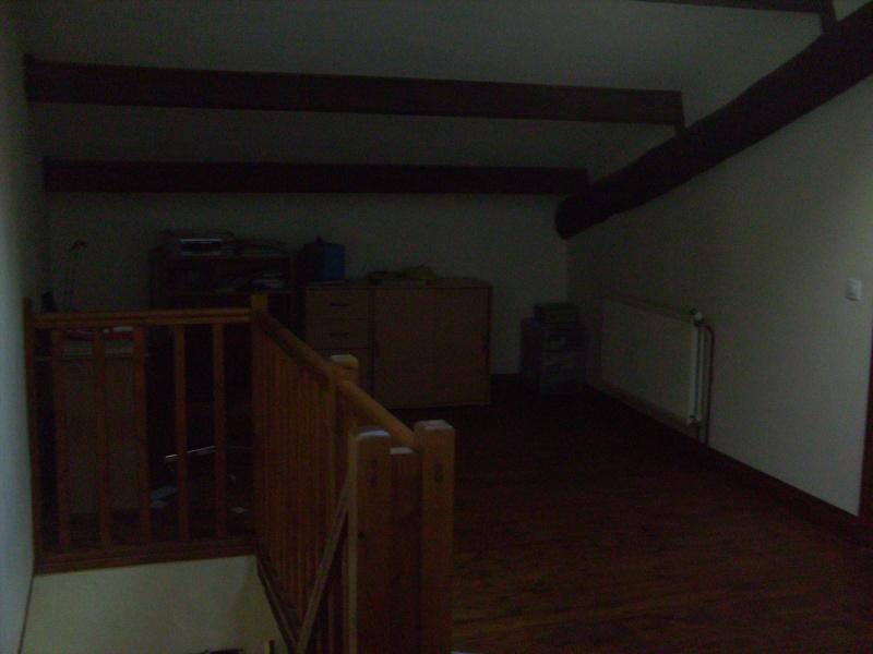 Mon palier de 18m² Pict0111
