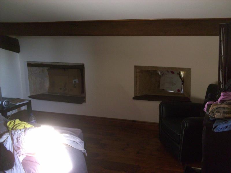 Ma chambre ! Pict0115