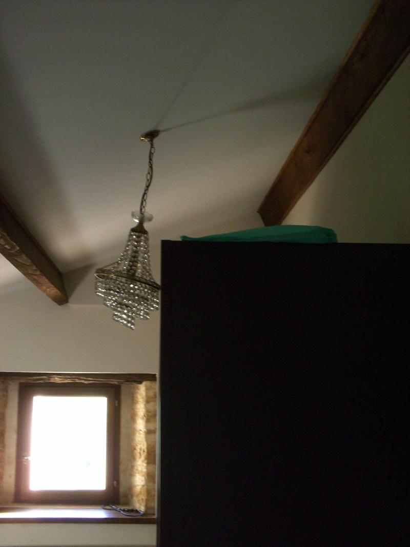 Ma chambre ! Pict0118