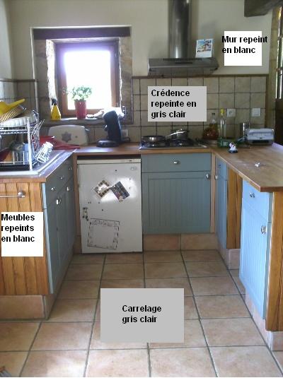 La maison de Lilly: Commençons par la cuisine ! Sans_t15