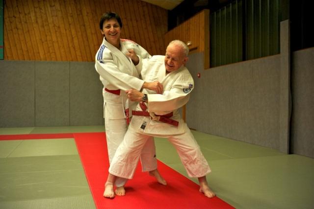 Judo Alsacien - Page 2 2012_411