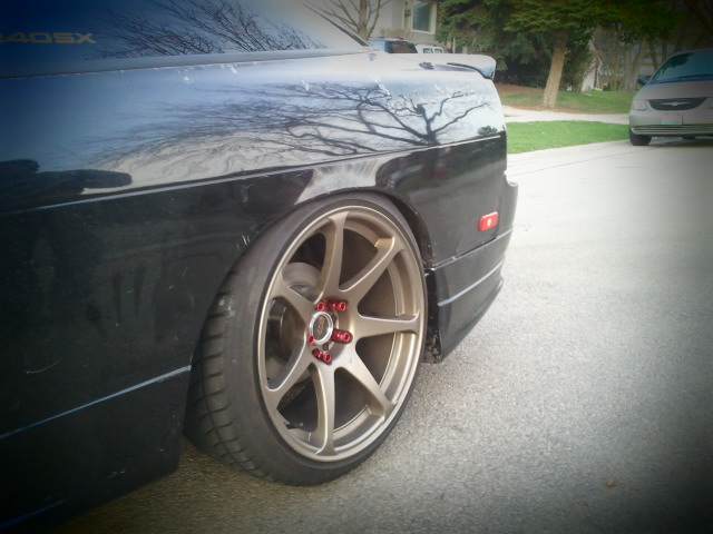 The CA240SX Wheel Fitment and Ride Height thread. 2011-012