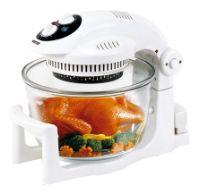 Аэрогриль и рецепты блюд ,которые можно приготовить с его помощью Myster12
