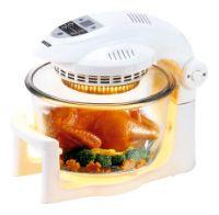 Аэрогриль и рецепты блюд ,которые можно приготовить с его помощью Myster13