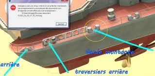 Verbes et termes en rapport au matelotage, corderie. - Page 3 Images15